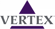 VERTEX PHARMACEUTICALS INCORPORATED