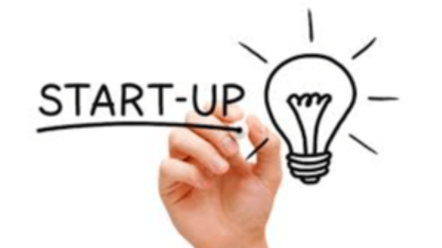 CONFERENCE: How does a start up becomes successful?