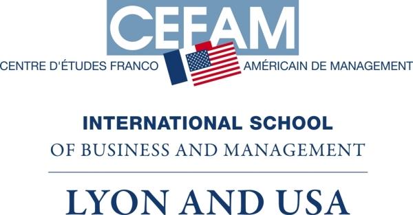 (c) Cefam-alumni.com