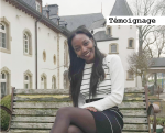 TESTIMONIAL -  FINDING AN INTERNSHIP IN LUXEMBOURG