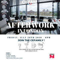 AFTERWORK-london Citizen M.PNG